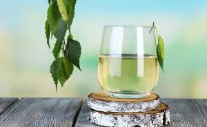 Полезен ли березовый сок