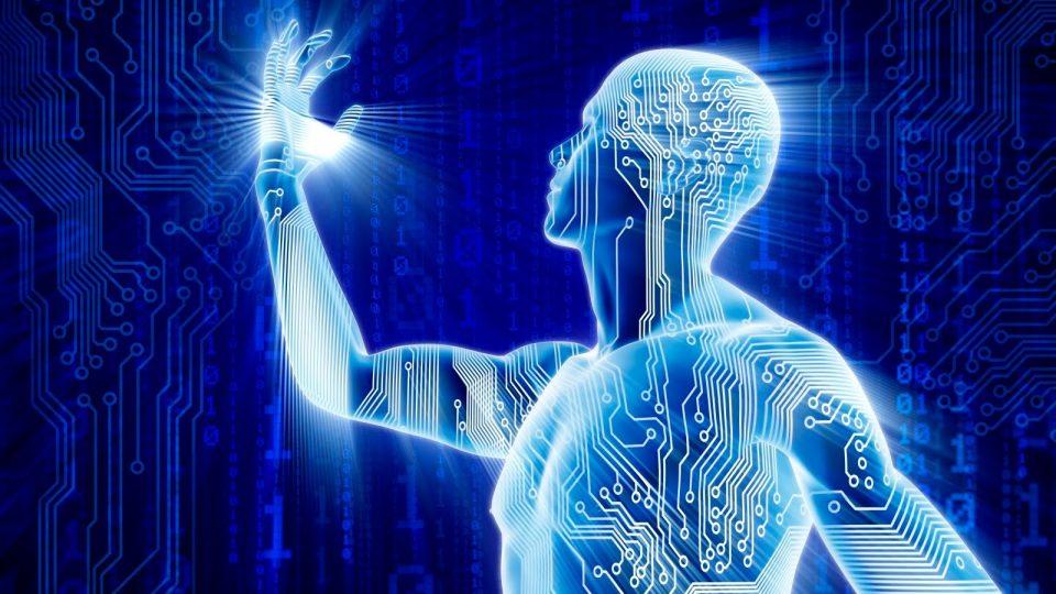 способность человека