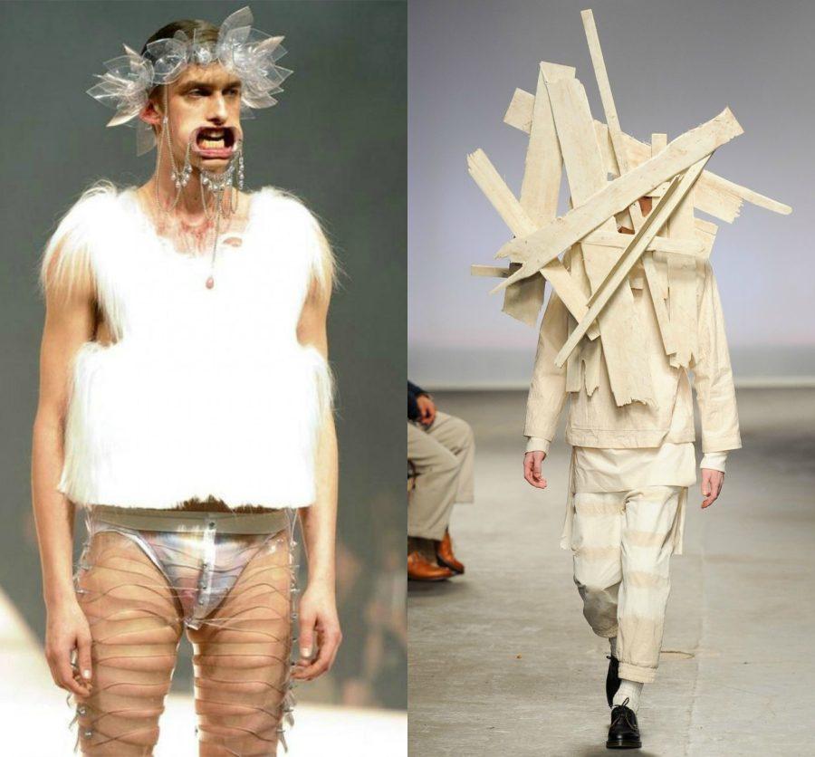 странная мужская мода1