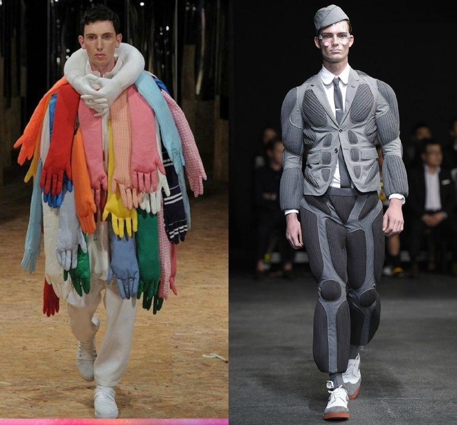 странная мужская мода2