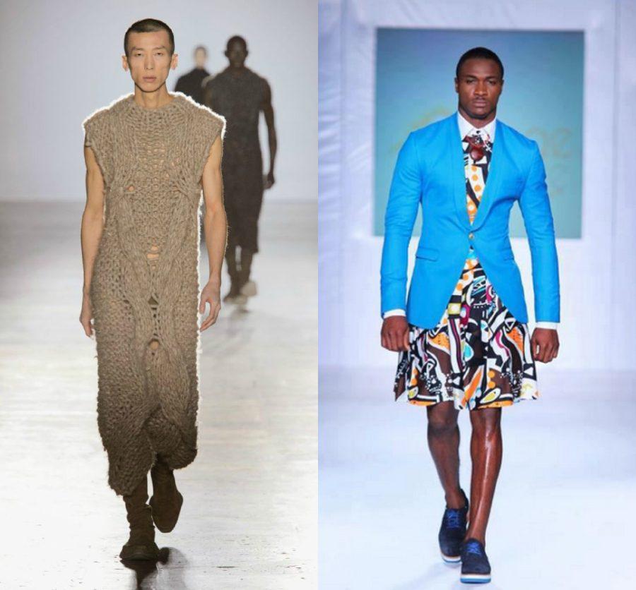 странная мужская мода6