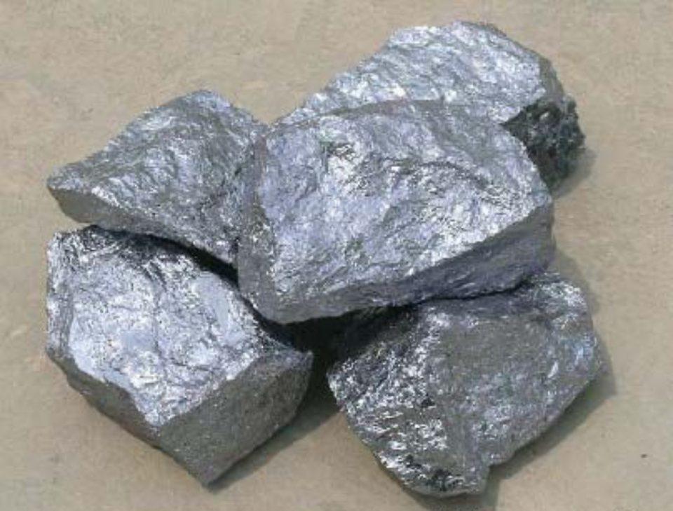 бор-углерод-кремний