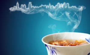 Топ-10 природных ароматов, которые изменят ваше настроение