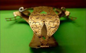 Средневековые приборы для женщин