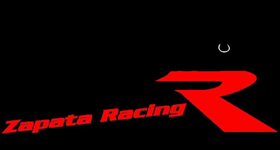 zapata racing