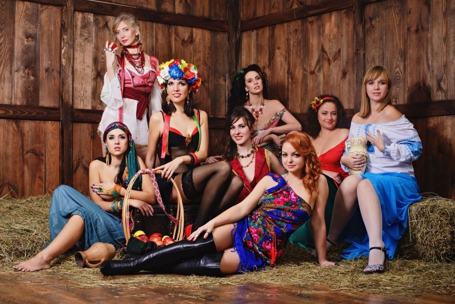 Topface  знакомства с девушками в городе Ярославль