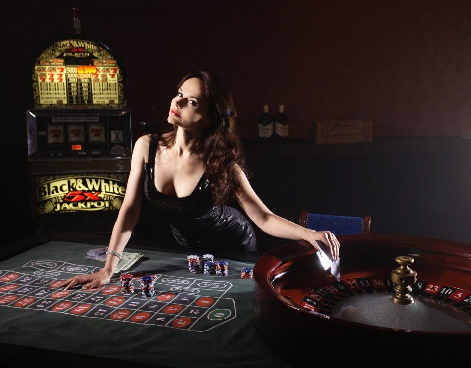 Казино вулкан азарт новости дня о казино