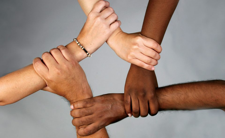 единство наций
