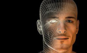 Революционная технология Face2Face