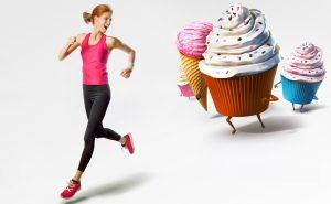 Правильное питание: мифы и факты