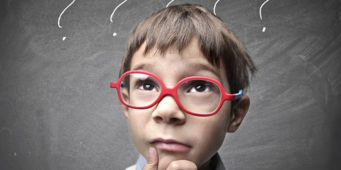 Как научиться отвечать на вопрос «расскажи что-нибудь»