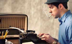 Топ-10 последних книг, которые были написаны знаменитыми писателями
