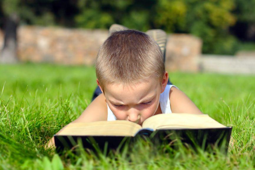 научиться грамотно и красиво выражать свои мысли