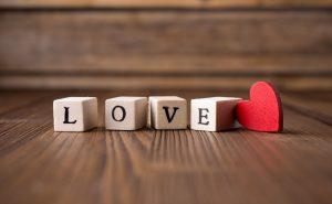 Топ-10 фактов о любви