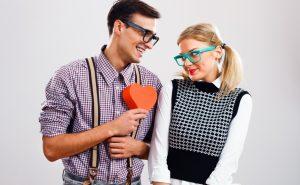 Первое свидание: секреты и советы