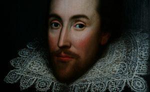Вильям Шекспир: загадки жизни