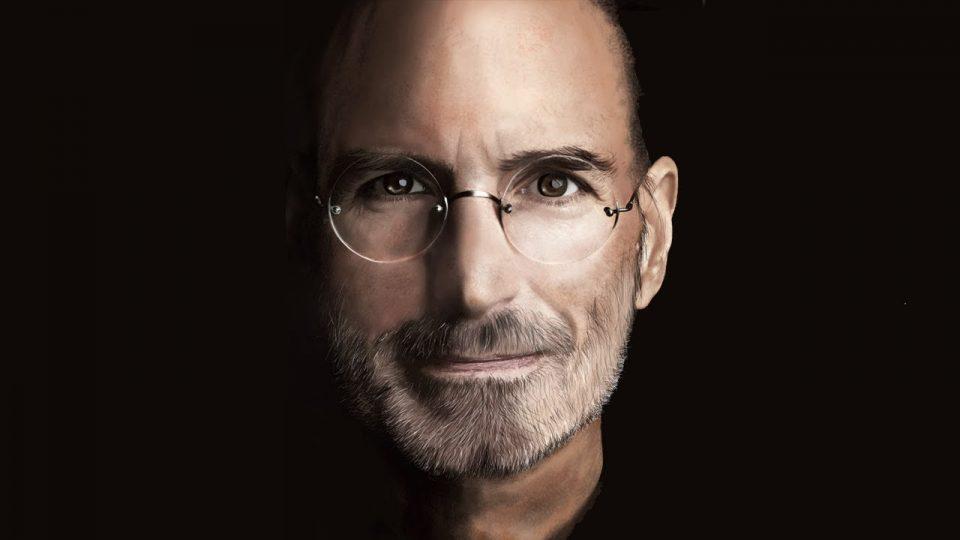 гомеопатия. Стив Джобс