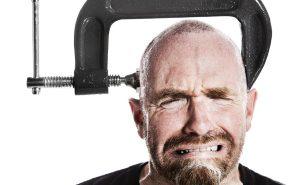 Причины и лечение при боли в голове или как быстро снять боль в голове