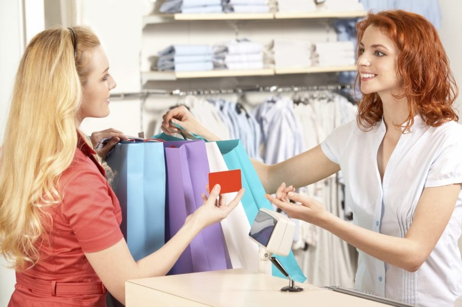 essay online shopping store shopping Online shopping essay do you generally prefer to do most of your shopping online then write some advantages and disadvantages of online shopping.