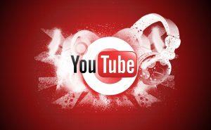 Топ-10 фактов о YouTube