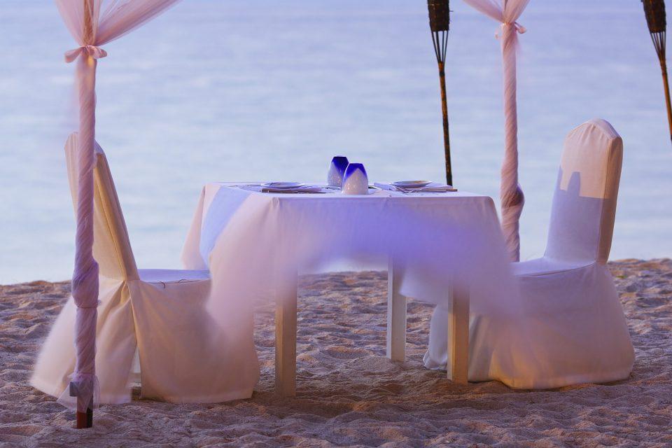 отдых. Греция. Романтический отдых в Греции