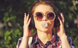 как выкинуть из головы навязчивую мелодию