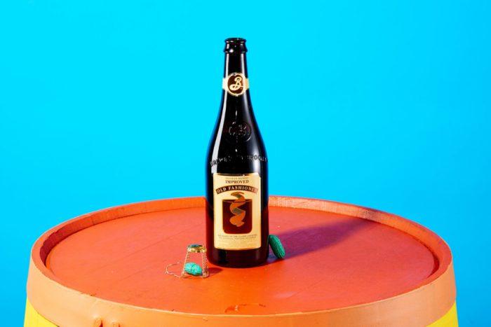 Факты о пиве: 8 занимательных эпизодов