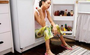 Как охладить помещение без кондиционера?