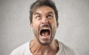 7 бесполезных эмоций от которых нужно избавляться