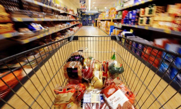 8 продуктов, на которых можно  сэкономить с пользой для здоровья