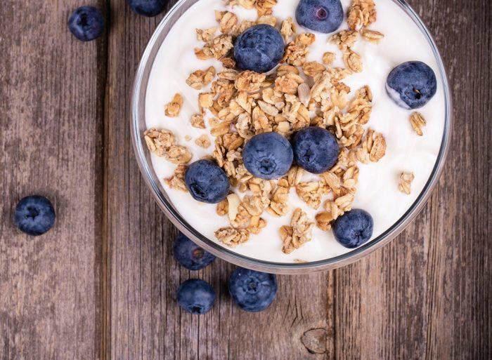 3 лучших энергетика для завтрака