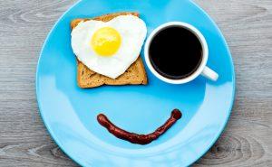 Как правильно начать утро: 5 шагов к счастливому дню