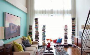 Декор квартиры: Самые распространенные ошибки