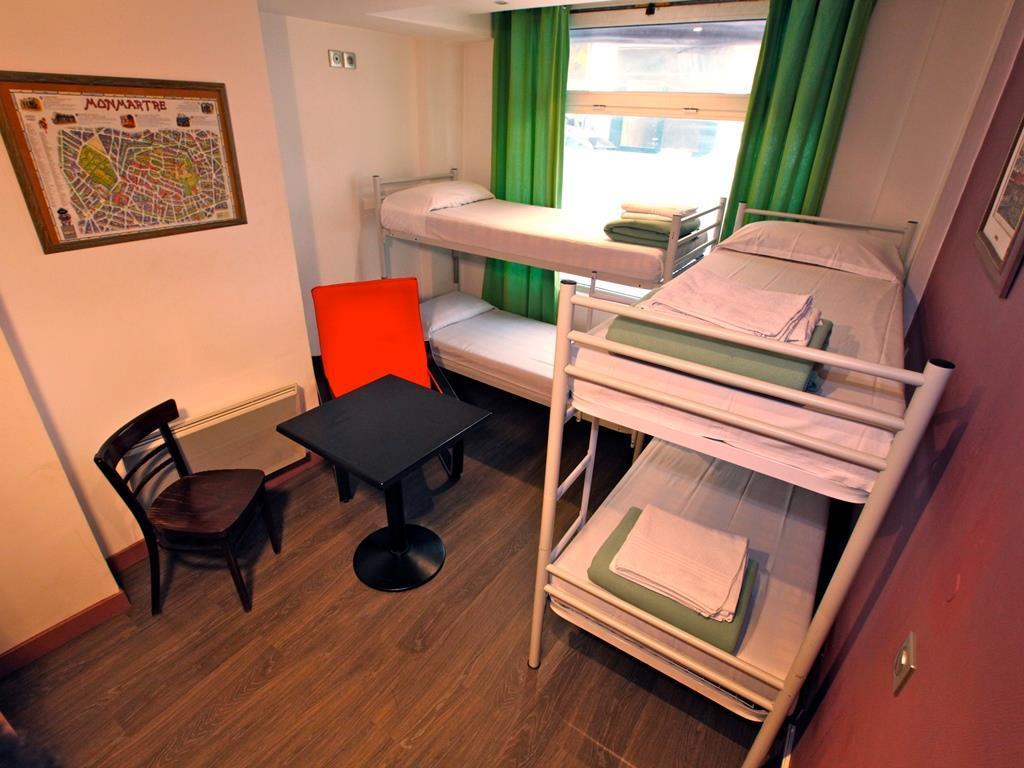 Plug Inn Hostel