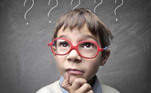 Как придумать пароль, который трудно сломать?