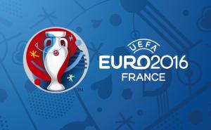 евро-2016 расписание