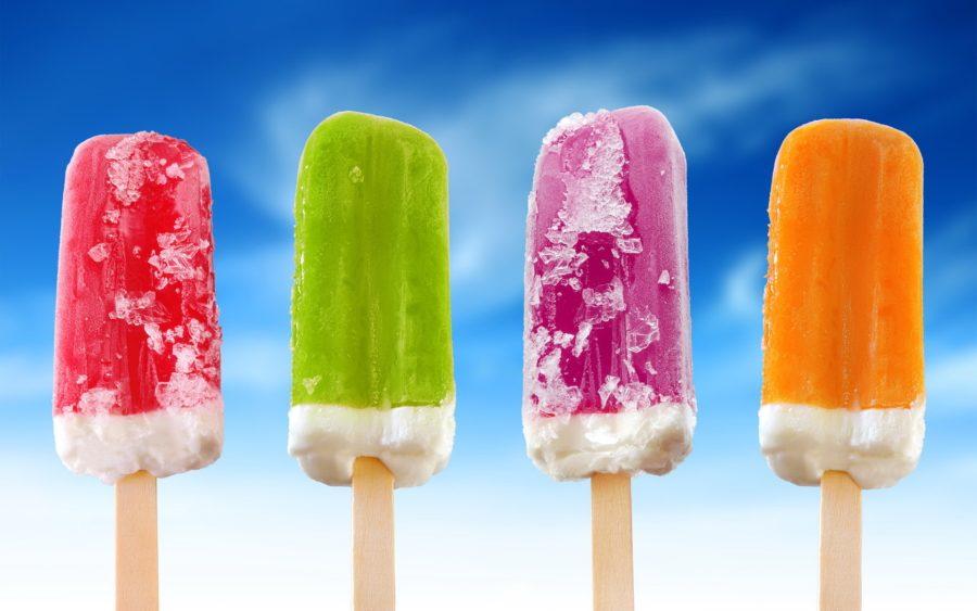 Как отличить хорошее мороженое от плохого