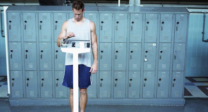9 причин набора веса