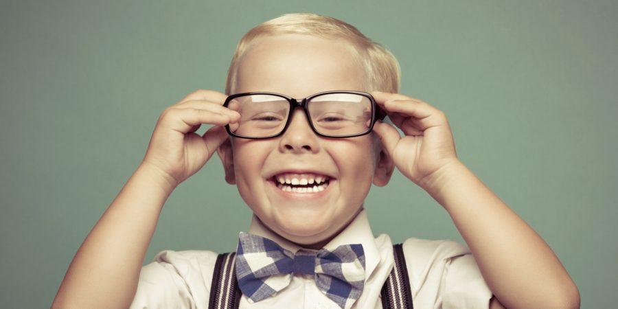 Как запоминать новые слова и увеличить словарный запас
