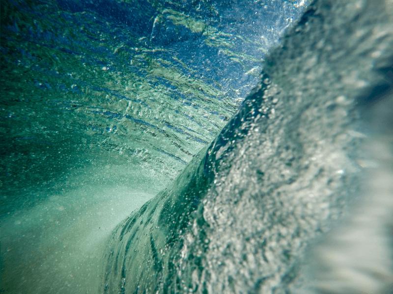 вода и свойства