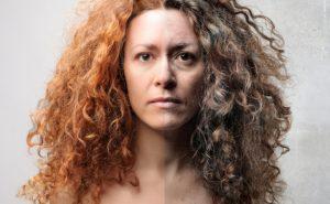 Почему человек стареет? 10 ошибок, которые делают нас старше