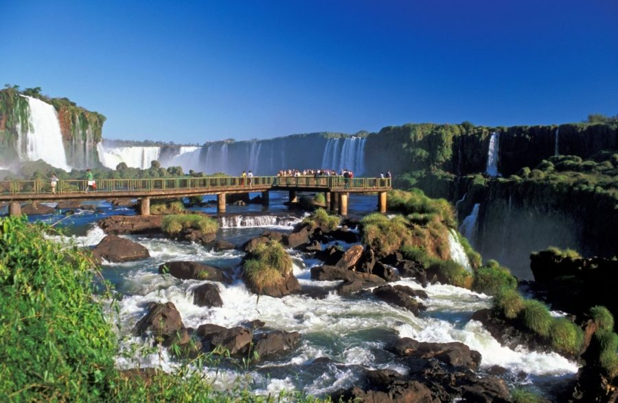 viewing-platform-full-of-people-at-the-famous-iguacu-falls-in-brazil-1600x1046