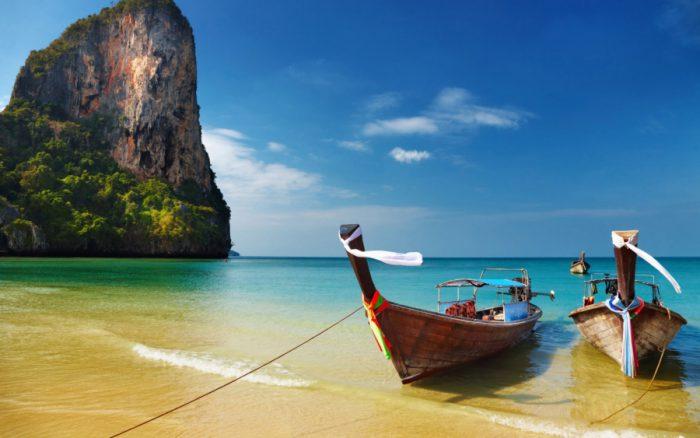 5 лучших курортов Вьетнама