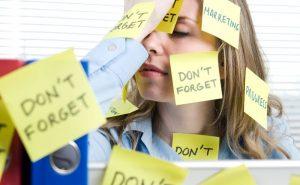 10 проверенных способов как развить память