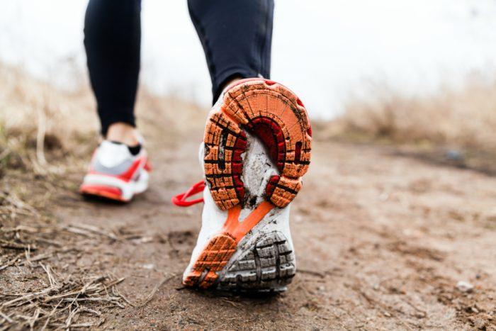 Как правильно выбрать кроссовки? 9 нужных советов