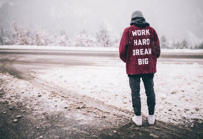 6 признаков того, что вам необходимо срочно сменить работу