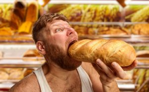 Какой хлеб полезен для здоровья и безопасен для фигуры?