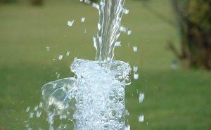 Как очистить воду без фильтра?