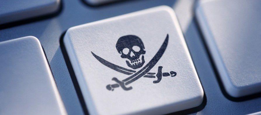 тюремный срок за установку пиратской Windows
