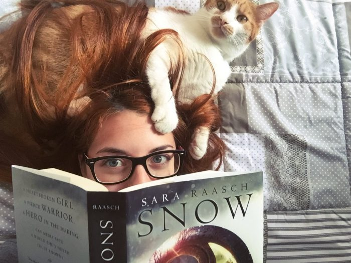 4 книги для тех, кто НЕ любит читать